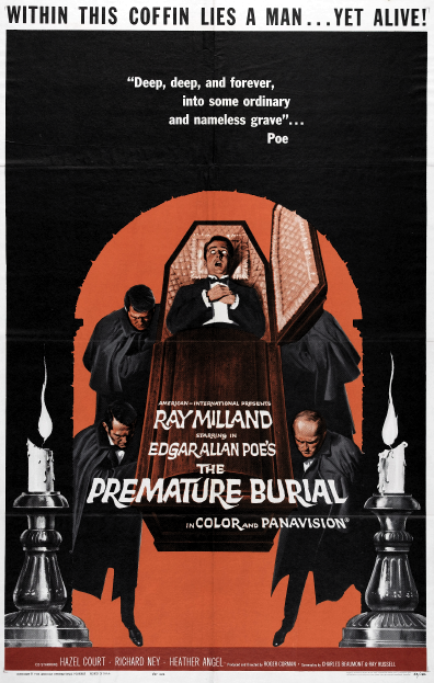 roger-corman-premature-burial-poster-1.p